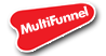 MultiFunnel